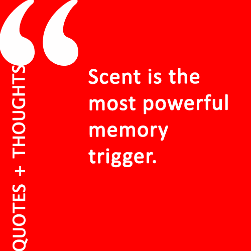Triggers quote #2