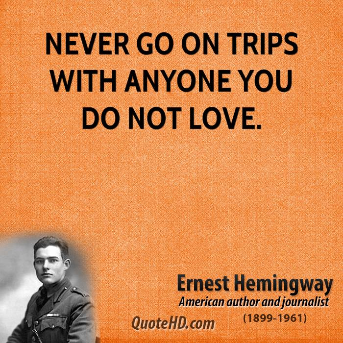 Trips quote #2