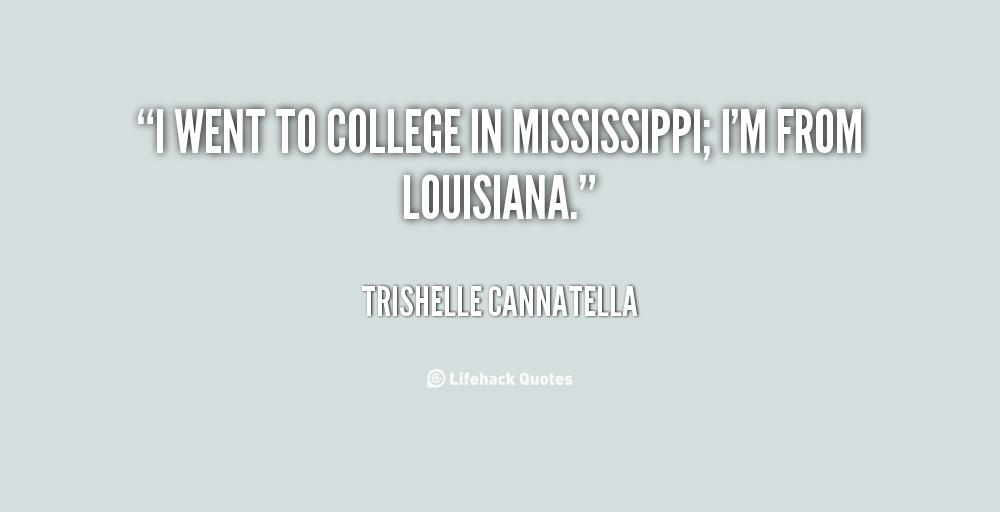 Trishelle Cannatella's quote #5