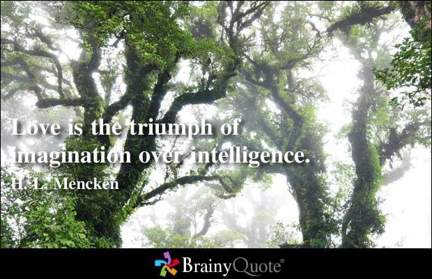 Triumph quote #2