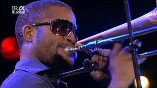 Trombone Shorty's quote #4