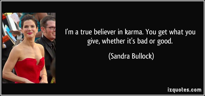 True Believer quote #1