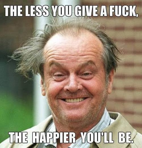 True Enough quote #1