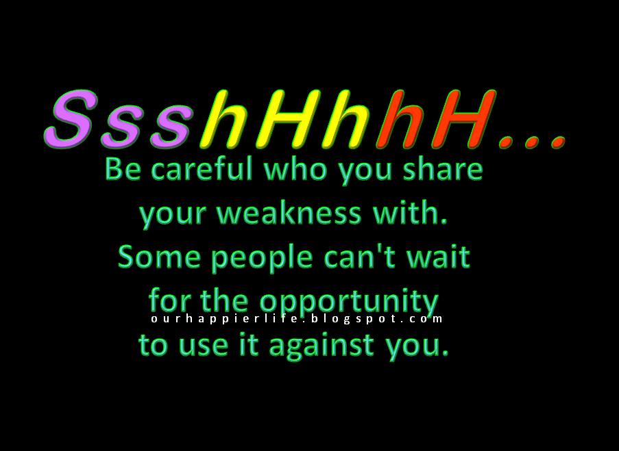 Trust quote #4
