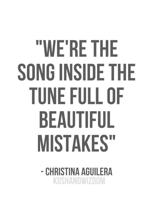 Tune quote #3