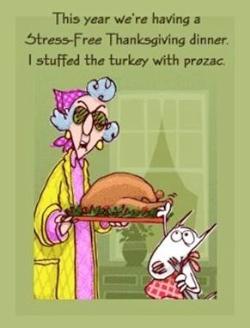 Turkey quote #4