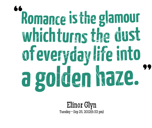 Turns quote