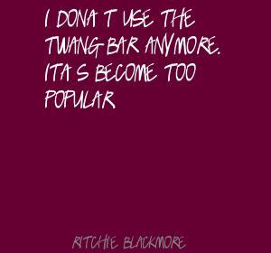 Twang quote #1