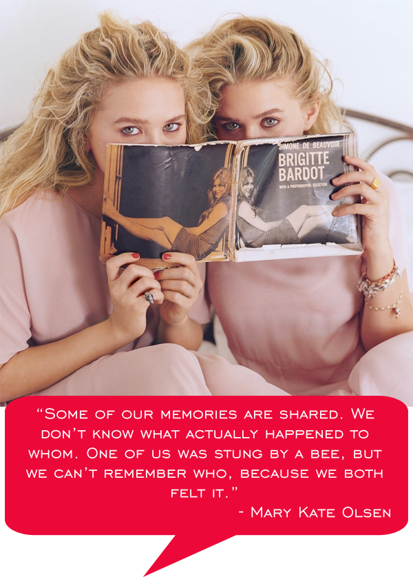 Twin quote #1