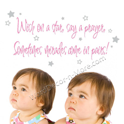 Twins quote #1