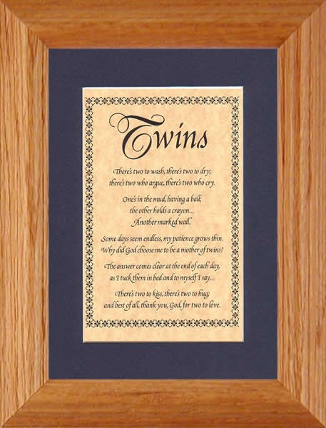 Twins quote #2