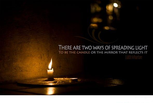 Two-Way quote #1