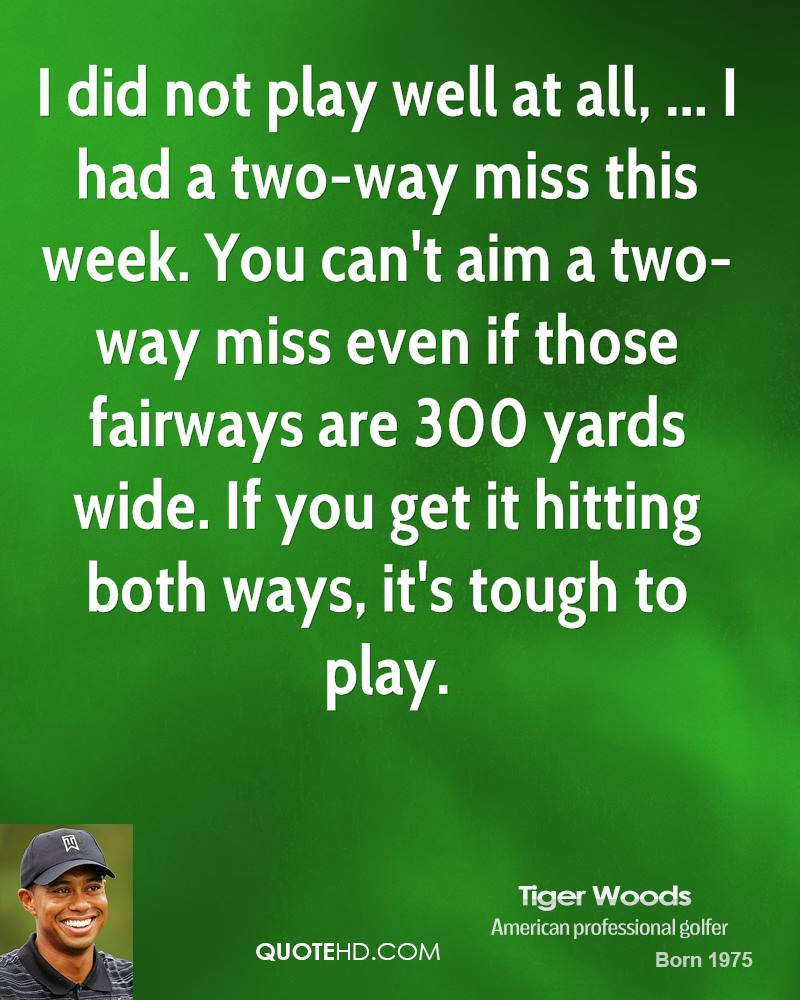 Two-Way quote #2