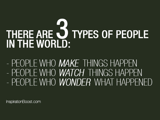Types quote #5