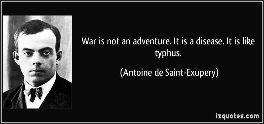 Typhus quote #2
