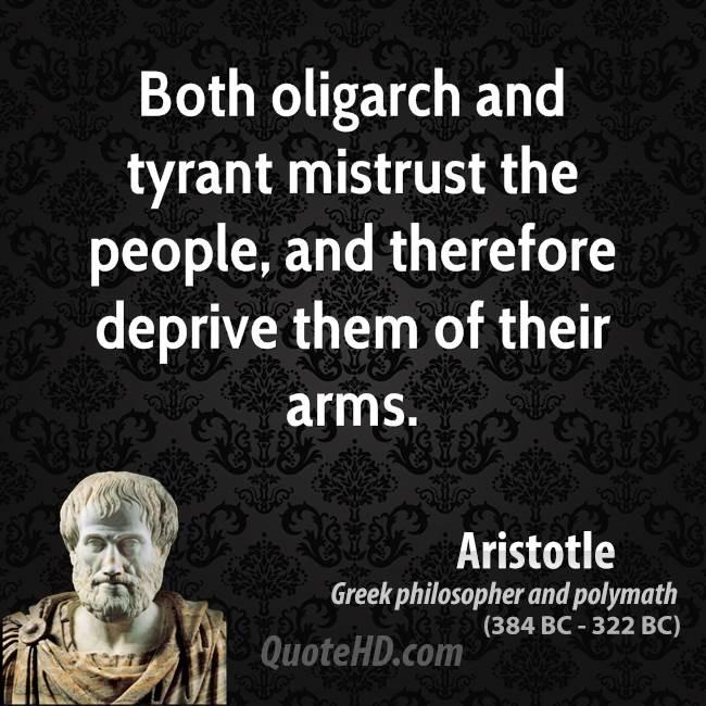 Tyrant quote #3