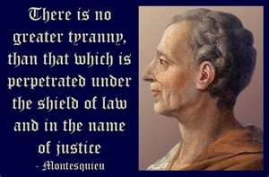 Tyrant quote #4