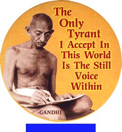 Tyrant quote #6