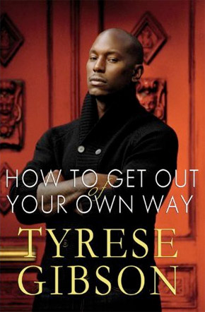 Tyrese Gibson's quote #6