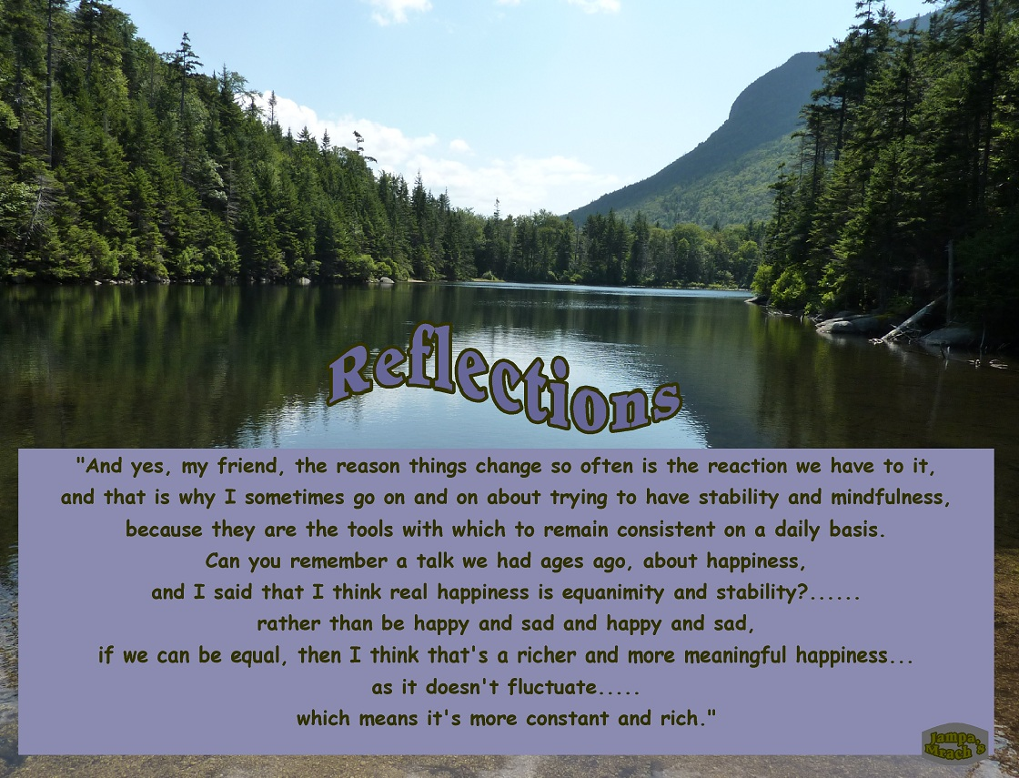 Unanimity quote #1