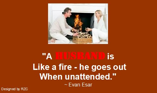 Unattended quote #1