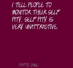 Unattractive quote #2