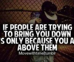 Underestimated quote #2