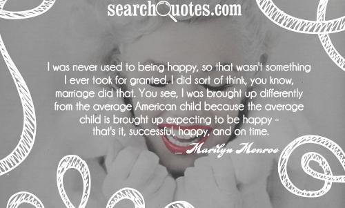 Underestimated quote #1