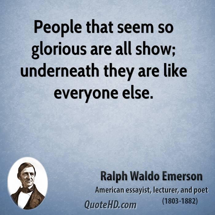 Underneath quote #2