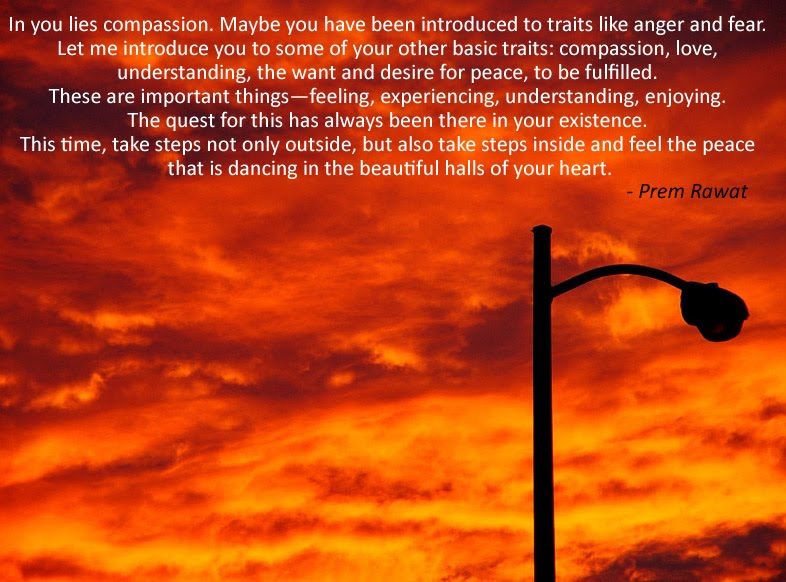 Understanding quote #2