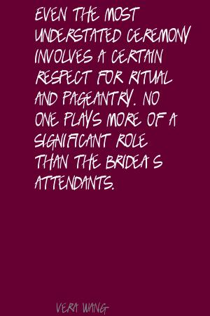 Understated quote #2