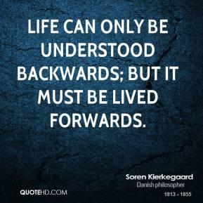Understood quote #1