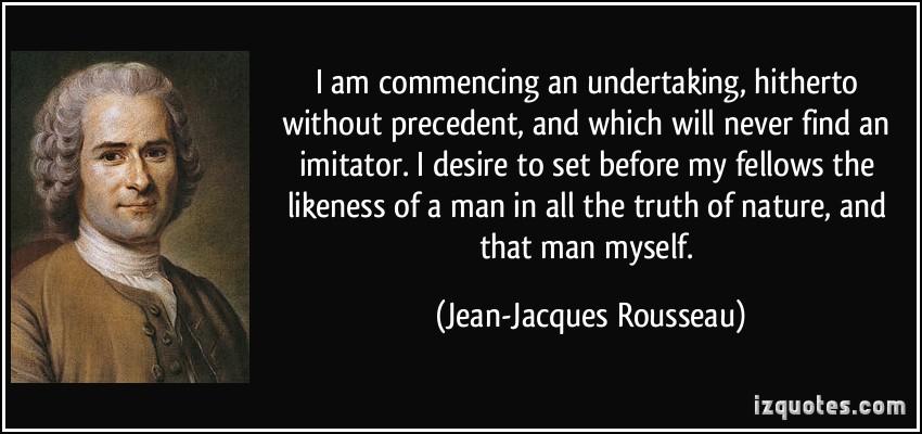 Undertaking quote #2