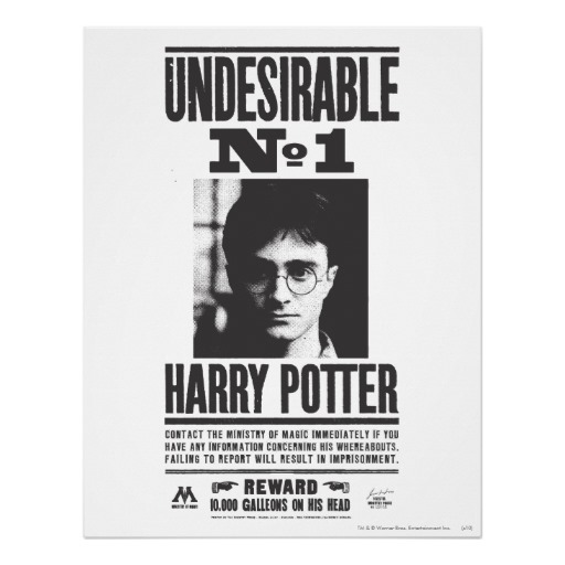 Undesirable quote #2