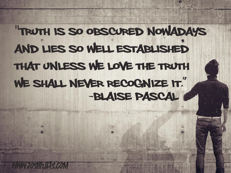 Undocumented quote #2