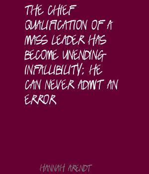 Unending quote #1