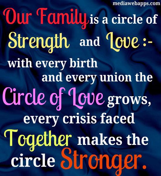 Union quote #6