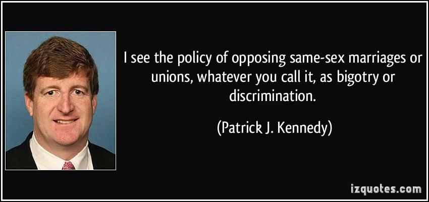 Unions quote #3