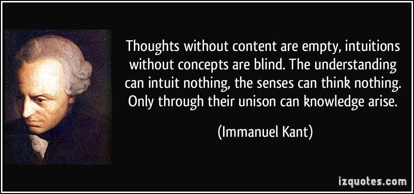 Unison quote #1