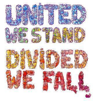 Unite quote #1