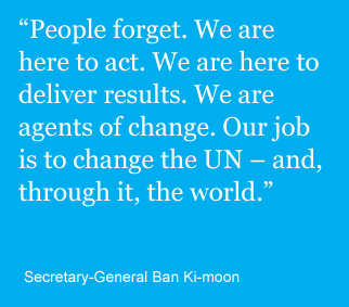 United Nations quote #2