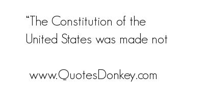 United quote #6