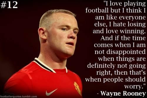 United quote #8