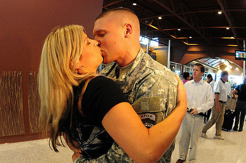 ex military dating sites Singles interested in retired military this is a list of people who tagged retired military as an interest meet these singles and other people interested in retired military on mingle2, our 100% free online dating site.
