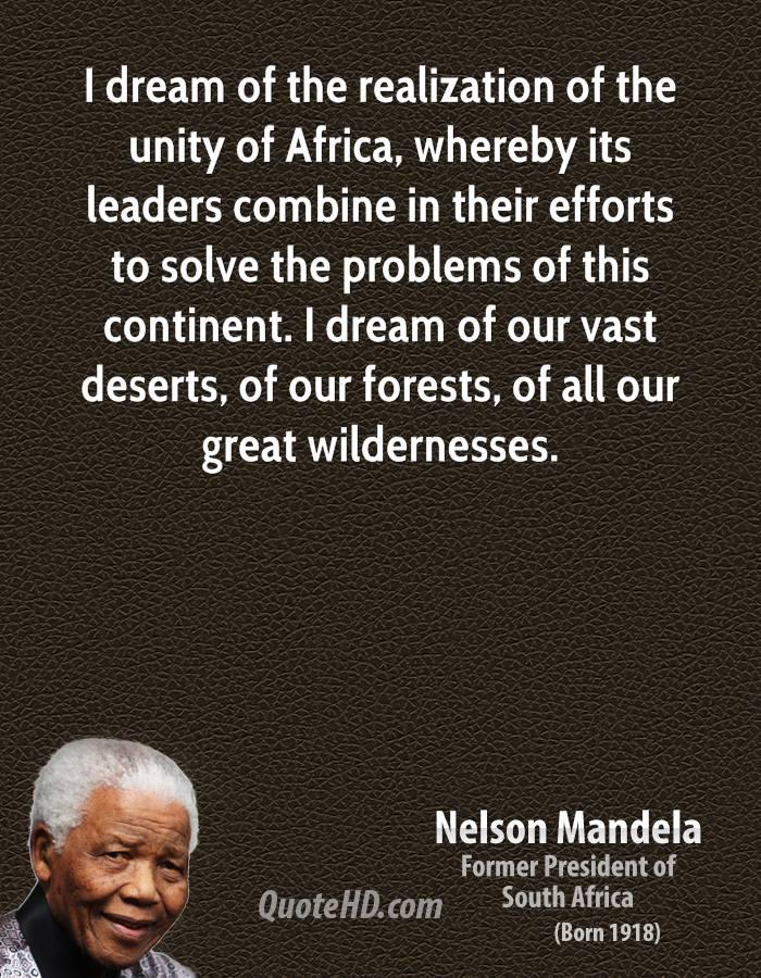 Unity quote #7
