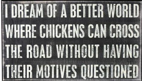 Universal quote #2