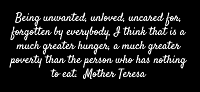 Unloved quote #1