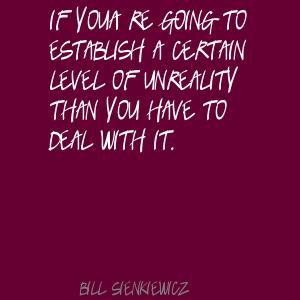 Unreality quote #2