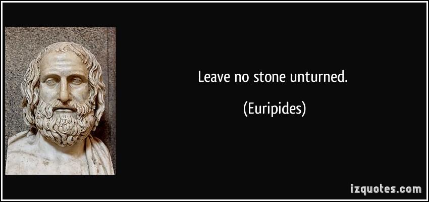 Unturned quote #1