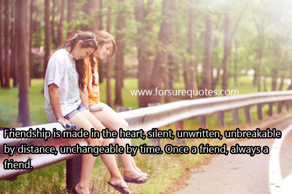 Unwritten quote #2